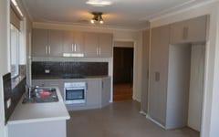 34 Rainbow Pde, Peakhurst Heights NSW