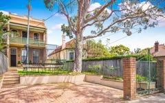 10 Selborne St, Burwood NSW