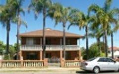 58 Merrylands Rd, Merrylands NSW
