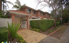 26/26-31 High Street, Caringbah NSW