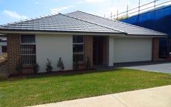7 Tanga Road, Edmondson Park NSW