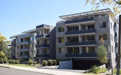 L1/3-7 Lorne Avenue, Killara NSW