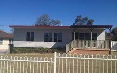 154 Kalandar Street, Nowra NSW