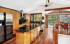 219 Prince Edward Park Road, Woronora NSW