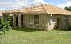 3 Spinny Court, Margate QLD