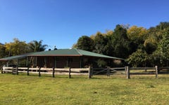 802 Kindee Road, Wauchope NSW