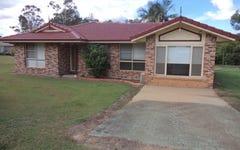 44 Edward Ogilvie, Clarenza NSW