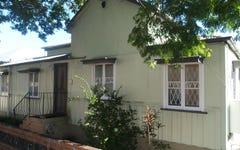 1/44 Gordon Street, Greenslopes QLD