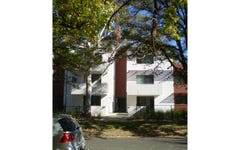 7/25 Forbes Street, Artique Apartments, Turner ACT