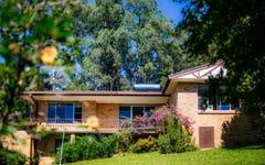 49 William Street, Bellingen NSW