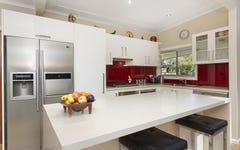 22 Captain Cook Drive, Kurnell NSW