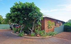 7/6 Rhatigan Place, Cable Beach WA