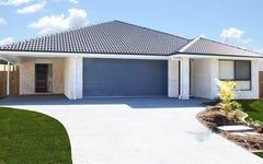 1/12 Budgerigar Street, Upper Kedron QLD