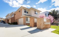 10/7-9 Blackall Avenue, Queanbeyan ACT