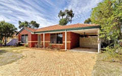 17A Sunshine Place, Bibra Lake WA