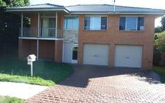 2 Elmfield Street, Wishart QLD