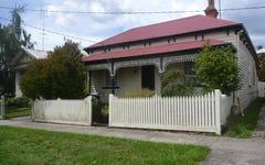 213 Doveton Street South, Ballarat Central VIC