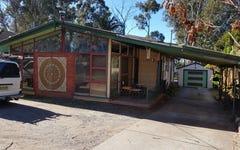 140 Richmond Road, Cambridge Park NSW