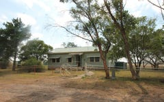 94 Lawlers Lane, Merriwa NSW