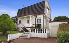 96 Cowper Street, Port Kembla NSW