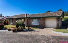 4 Makinson Close, Toormina NSW