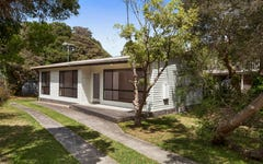 2603 Point Nepean Road, Rye VIC