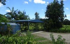 758 The Lakesway, Darawank NSW