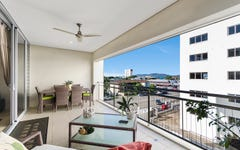 33/45-53 Gregory Street, North Ward QLD