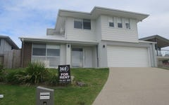 13 Brearley Court, Rural View QLD