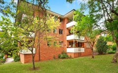 12/36 Florence Street, Hornsby NSW