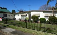 7 Victoria St, Adamstown NSW