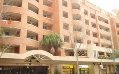 S502/233 Harris Street, Pyrmont NSW