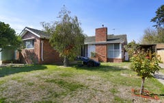 28 Westerfield Drive, Notting Hill VIC
