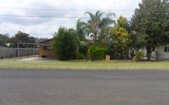 10 Powells Road, Yamanto QLD