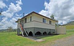 House 2 / 611 Biddaddaba Creek Rd, Biddaddaba QLD