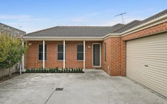2/138 Thompson Road, North Geelong VIC