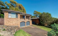 10 Scenic Drive, Caves Beach NSW