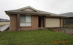 120 Awaba Street, Morisset NSW