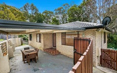 22 Aminya Place, Farmborough Heights NSW