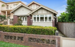 127 Holden Street, Ashbury NSW