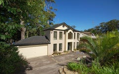 297a The Round Drive, Avoca Beach NSW