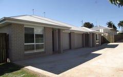 2/21a Haig Street, South Toowoomba QLD