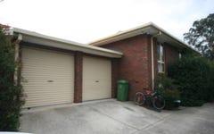 159B Candlebark Road, Queanbeyan NSW