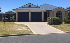 51 Budgeree Street, Tea Gardens NSW