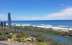 83/2 Admiralty Drive, Paradise Waters QLD