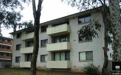 1/56 Park Avenue, Kingswood NSW