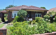 211 Parkway Avenue, Hamilton South NSW