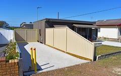 70a Dampier Boulevarde, Killarney Vale NSW