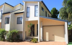 3/32 Nannygai Street, Noosaville QLD
