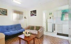 Granny Flat 12a Starr Place, Blacktown NSW
